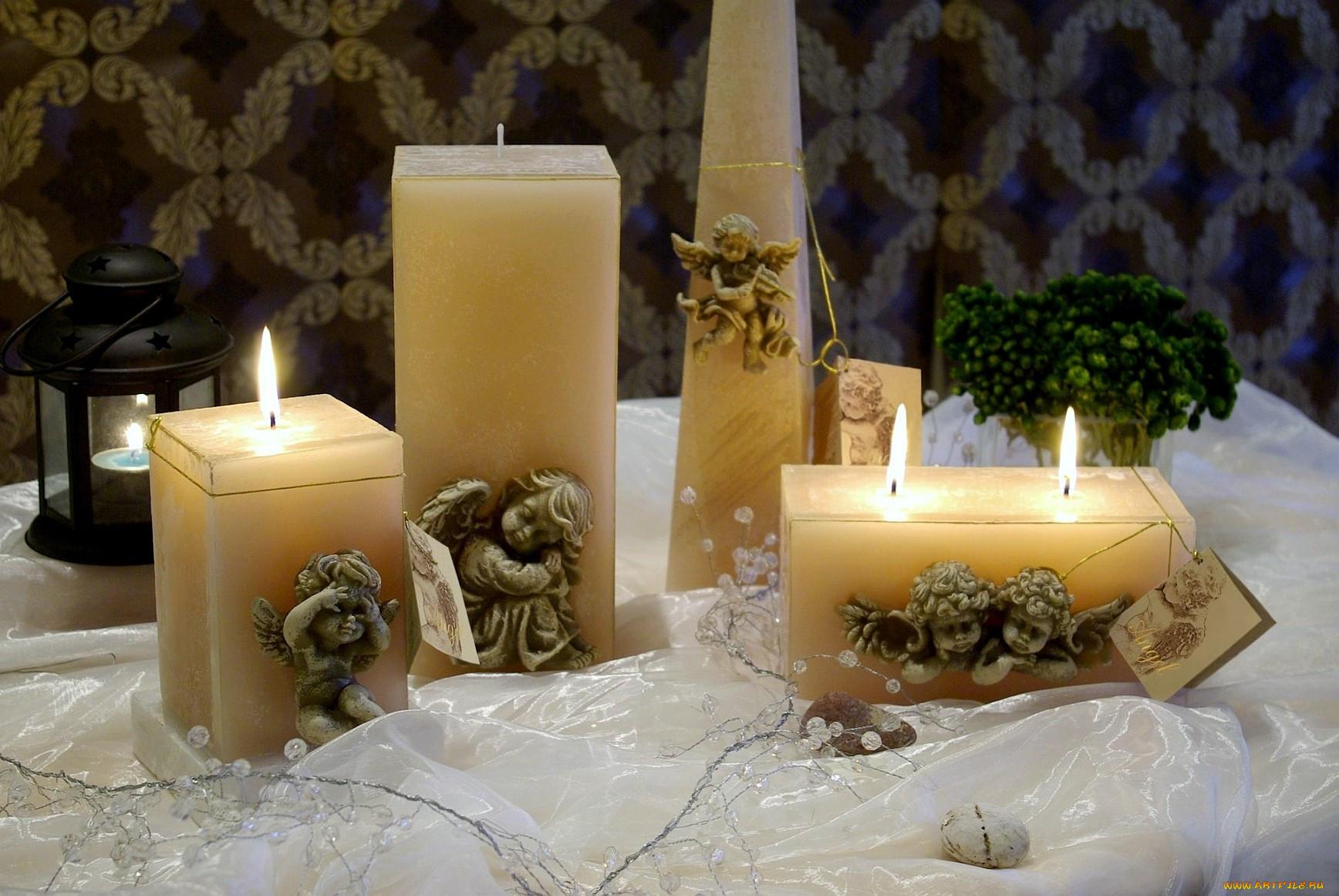 функционал, смотреть картинки разнообразные свечи классика